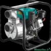 موتور پمپ واکسون بنزینی طرح هوندا سه اینچ WP30X