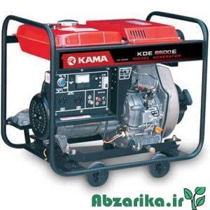 موتور برق موتوربرق باغبانی الکتریسیته